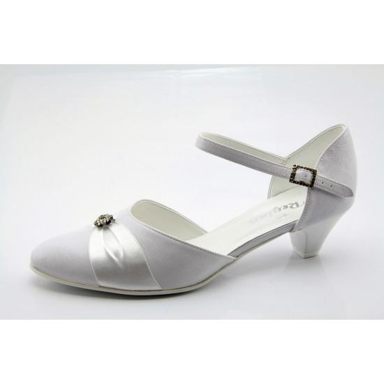 Mia menyasszonyi cipő