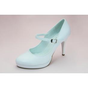 Joyce esküvői cipő