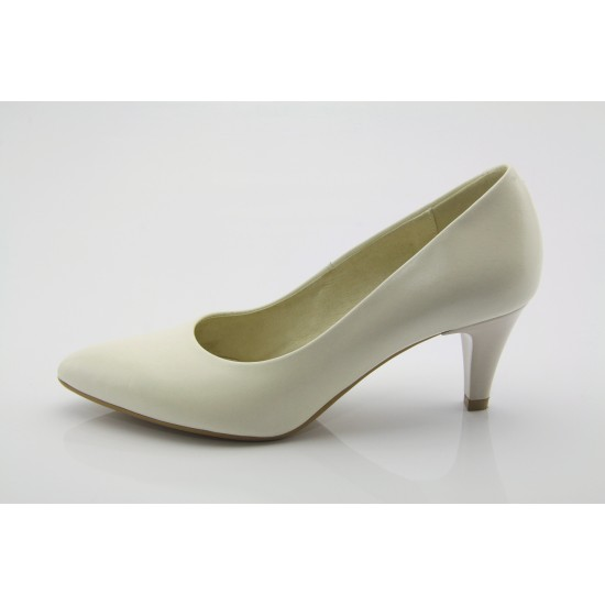 Nina esküvői cipő