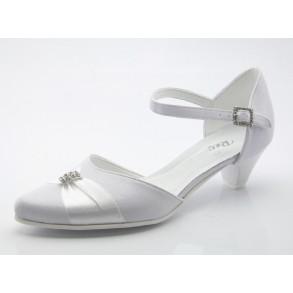Sophie esküvői cipő